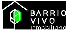 Barrio Vivo